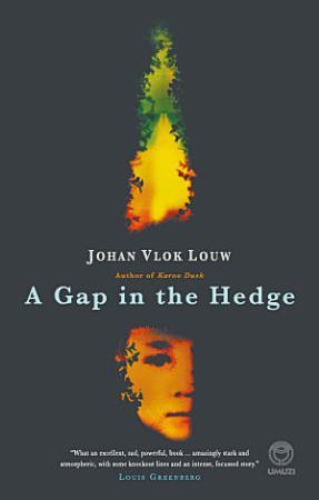 A Gap in the Hedge PDF
