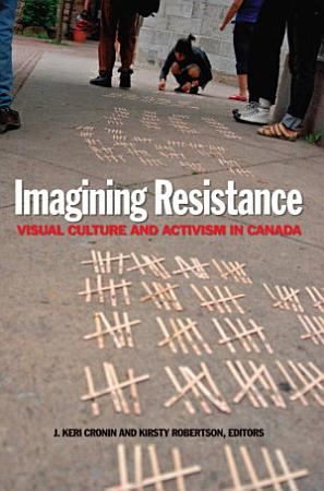 Imagining Resistance PDF