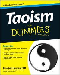 Taoism For Dummies PDF
