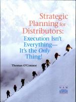 Strategic Planning for Distributors PDF
