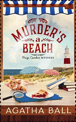 Murder s a Beach