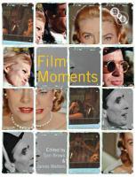 Film Moments PDF