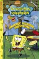 Spongebob Schwammkopf PDF