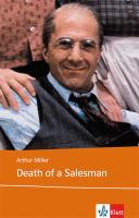 Death of a Salesman PDF