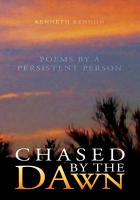 Chased by the Dawn PDF