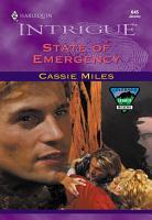State of Emergency PDF