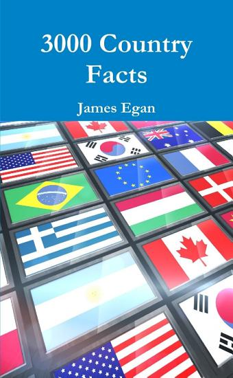 3000 Country Facts PDF