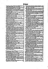 Collectanea in libros Aristotelis de Anima