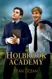 Holbrook Academy