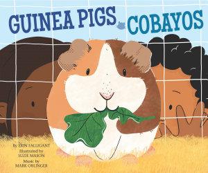 Cobayos Book PDF