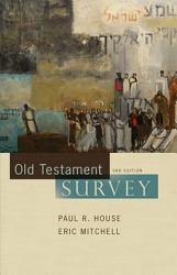 Old Testament Survey Book PDF