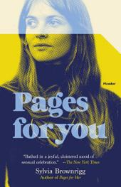 Pages for You: A Novel
