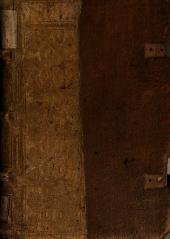 Quaestiones novae in Libellum de Sphaera Iohannis de Sacro Busto