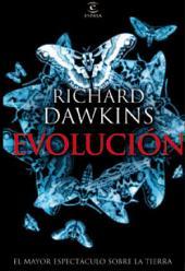 Evolución: El mayor espectáculo sobre la Tierra