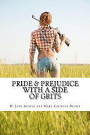 Pride and Prejudice with a Side of Grits Book