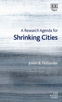 A Research Agenda for Shrinking Cities PDF