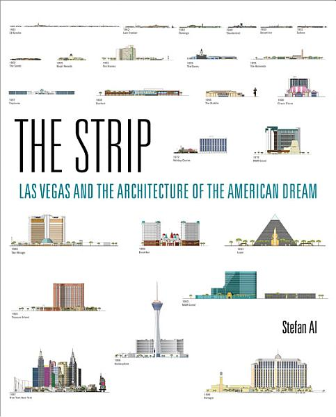Download The Strip Book