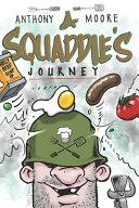 A Squaddies Journey