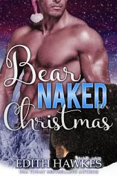 Bear Naked for Christmas