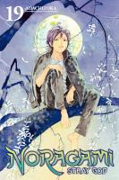 Noragami  Stray God 19 PDF