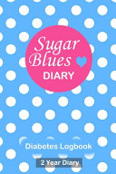 Sugar Blues PDF