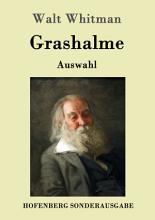 Grashalme PDF