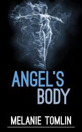 Angel's Body