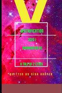 Gentrification 3020 I PDF
