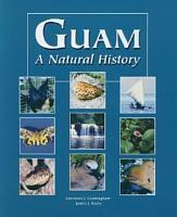 Guam PDF