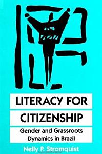 Literacy for Citizenship PDF