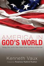 America in God's World