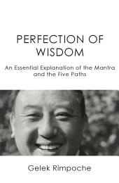 Perfection of Wisdom