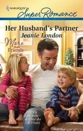 Her Husband's Partner
