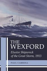The Wexford Book PDF