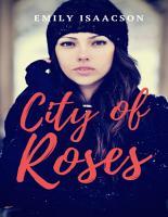 City of Roses PDF