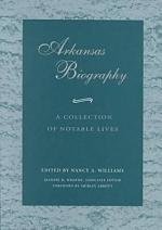 Arkansas Biography