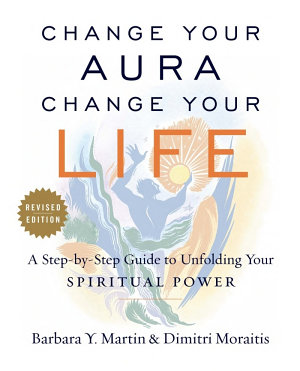 Change Your Aura  Change Your Life