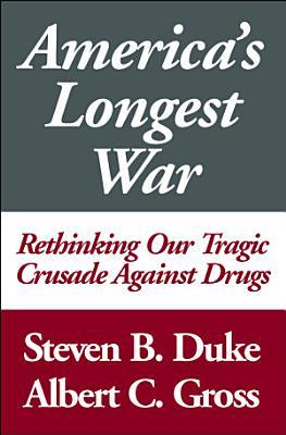 America s Longest War