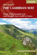 The Cambrian Way PDF
