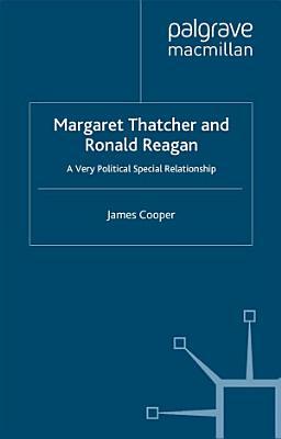 Margaret Thatcher and Ronald Reagan PDF