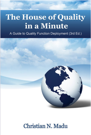 The House of Quality in a Minute PDF