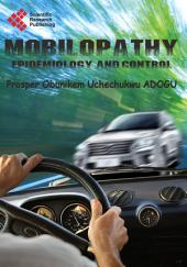 MOBILOPATHY: EPIDEMIOLOGY AND CONTROL