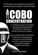 ICOBO Concentration