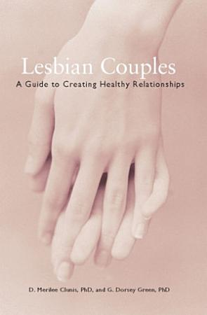 Lesbian Couples PDF
