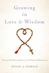 Growing in Love and Wisdom PDF