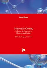 Molecular Cloning PDF