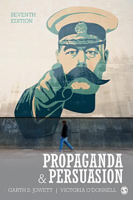 Propaganda   Persuasion