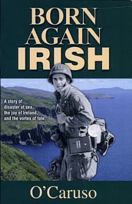 Born Again Irish