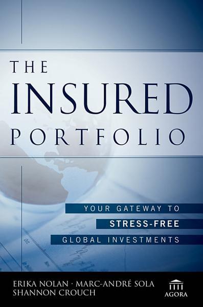 The Insured Portfolio PDF
