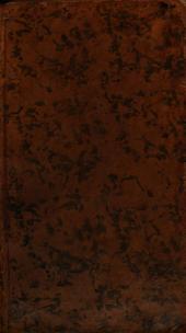 Les Helviennes, ou, Lettres provinciales philosophiques [by A. Barruel]. Tom. 1-3; nouv